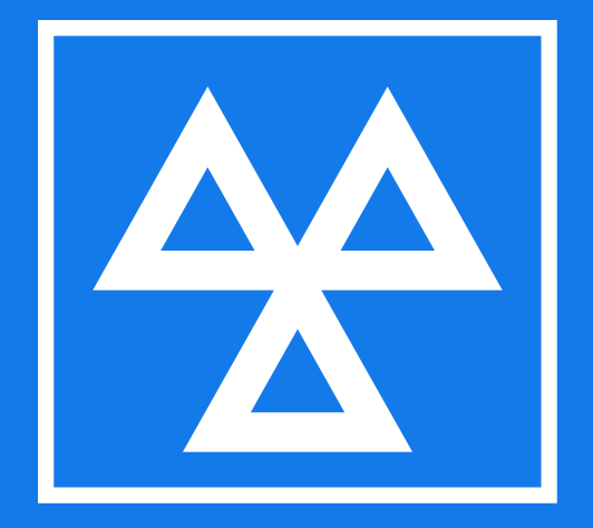 Registered MOT station